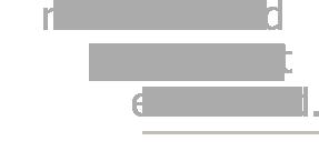 pds-logo-253x120-2